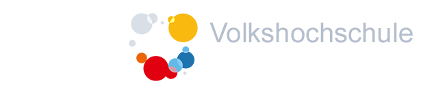 Logo VHS Vaterstetten